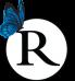 cropped-Logo_webseit_neu_schwarz_org.png